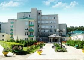 Санаторий Мокша, Мордовия Башкирия. Природное богатство – минеральные воды, лечебные грязи, кумыс