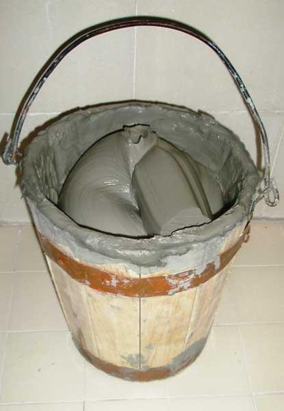 сестрорецкая лечебная грязь инструкция - фото 10